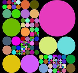 0000007-balls-cesmes-01-320