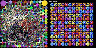 0000007-balls-cesmes-02-320