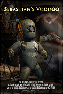 0000009-sebastians-voodoo-01-320