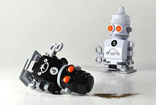 0000012-salt-and-pepper-bots-02-320
