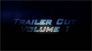 0000014-trailer-cut-volume-1-01-320