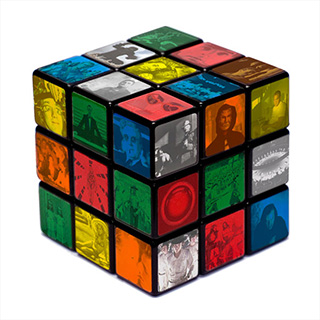 0000045-kubricks-cube-01-320