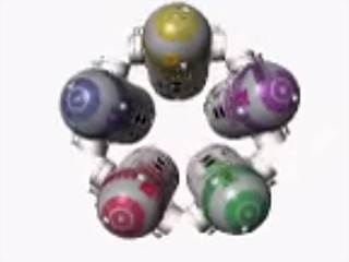 0000057-r2-d2-colors-01-320