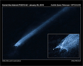 0000068-comet-like-asteroid-p_2010-a2-02-320