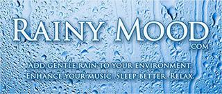 0000125-rainy-mood-01-320