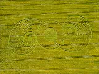 0000131-crop-circle-01-320