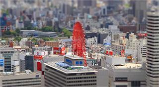 0000132-umeda-sky-building-tilt-shift-01-320