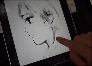 0000157-yoshitoshi-abe-does-doodle-on-ipad-01-320