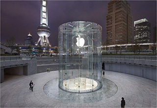 0000159-shanghai-apple-store-01-320