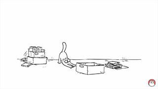 00000196-simons-cat-01-320
