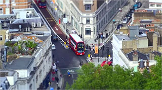 0000174-high-on-london-01-320