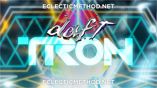 0000181-daft-tron-v1-320