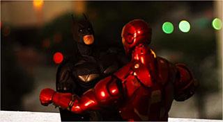 0000193-iron-man-vs-batman-01-320