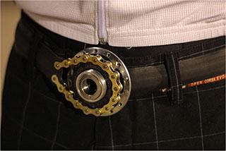 0000202-bike-parts-belt-01-320