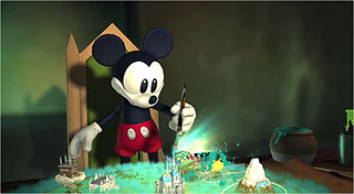 0000210-disney-epic-mickey-op-01-320