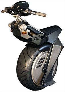 0000212-ryno-motors-01-320