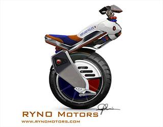 0000212-ryno-motors-02-320