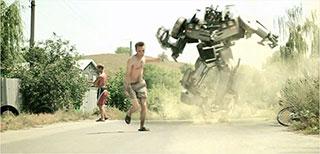 0000233-transformers-alexander-semenov-01-320