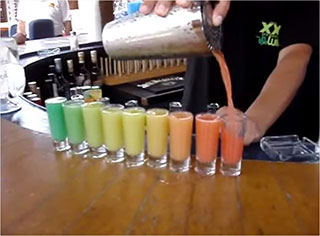 0000237-rainbow-cocktails-01-320