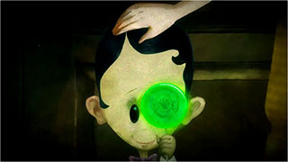 0000274-lollipop-genadzi-buto-lollipop-genadzi-buto-01-320