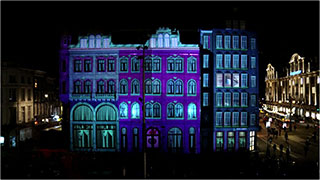 0000295-projection-on-amsterdam-hm-flagshipstore-01-320