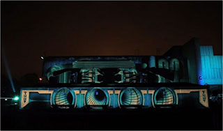 0000298-hp-eprint-tron-legacy-projection-mapping-01-320
