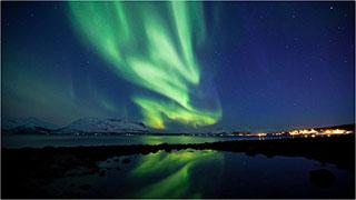 0000301-aurora-borealis-timelapse-hd-v1-320