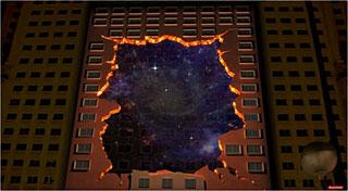 0000310-mapping-interactivo-de-vodafone-con-samsung-galaxy-tab-01-320