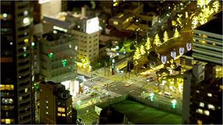 0000321-tokyo-city-view-01-320