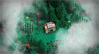 0000344-build-paganomation-01-320