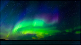 0000369-the-aurora-terje-sorgjerd-01-320