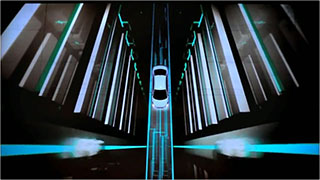 0000373-hyundai-accent-3d-projection-mapping-01-320