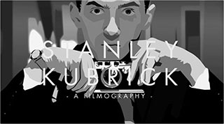 0000389-stanley-kubrick-a-filmography-01-320