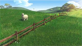 0000409-sheep-01-320