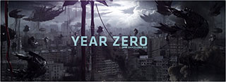 0000419-year-zero-offf-barcelona-2011-main-titles-01-320