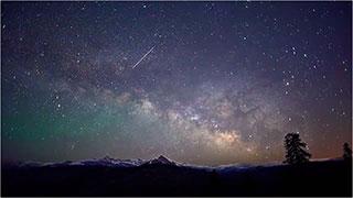 0000437-eastern-sierra-time-lapse-3-01-320