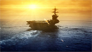 0000482-24-hours-on-an-aircraft-carrier-01-320