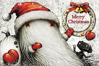 00000492-christmas-card-01-320