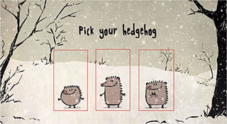 0000501-singing-christmas-hedgehogs-01-320