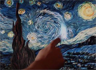 0000524-starry-night-interactive-animation-01-320
