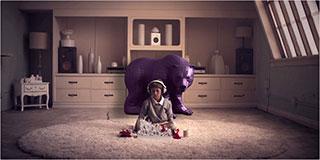 0000533-bear-carlos-lopez-estrada-01-320