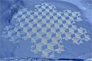 0000536-snow-art-simon-beck-01-320