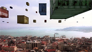 0000543-offf-istanbul-festival-trailer-2012-01-320