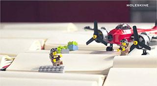 0000551-moleskine-x-lego-legonotebook-01-320