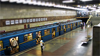 0000562-MiniLook-Kiev-01-320