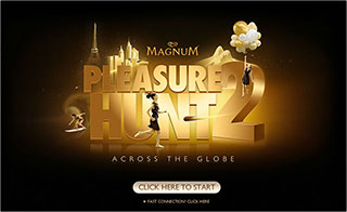 0000581-pleasure-hunt-2-02-320