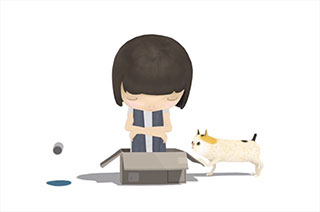 0000582-cat-picks-up-the-girl-01-320