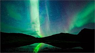 0000595-celestial-lights-01-320