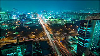 0000615-daejeon-night-view-01-320
