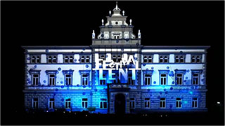 0000647-video-mapping-narodni-dom-maribor-festival-lent-2012-01-320